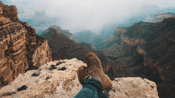 Blisters: Treating and Preventing This Common Hiking Injury
